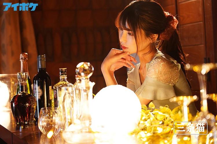 星谷瞳(Hoshiya-Hitomi)个人图片及资料简介 作品推荐 第7张
