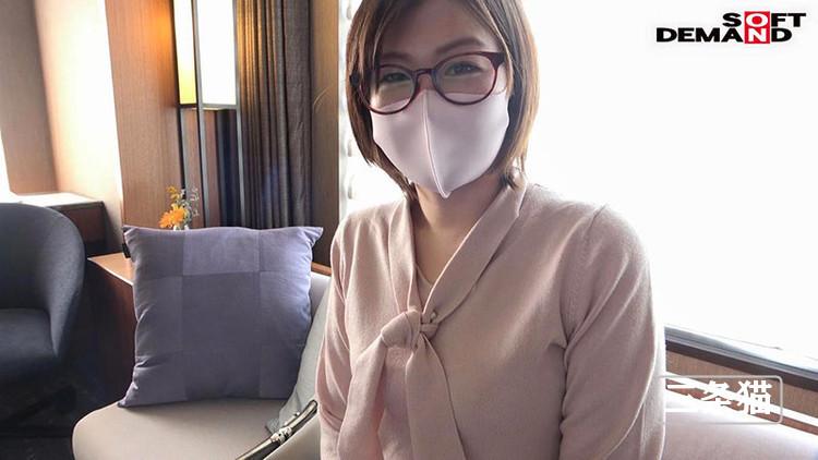 石井江梨子(Ishii-Eriko)个人图片及资料简介 作品推荐 第3张