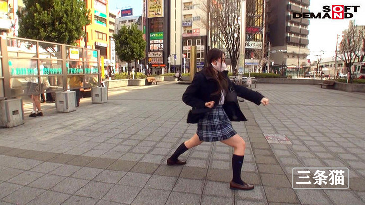 羽月うらら(羽月丽,Hazuki-Urara)个人图片及资料简介 雨后故事 第3张