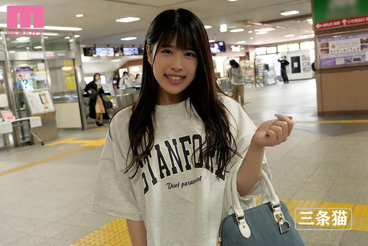 春名纱奈(Haruna-Sana)个人图片及资料简介 雨后故事 第3张