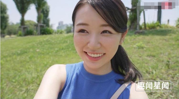 坂井千晴个人近况及近期图片欣赏