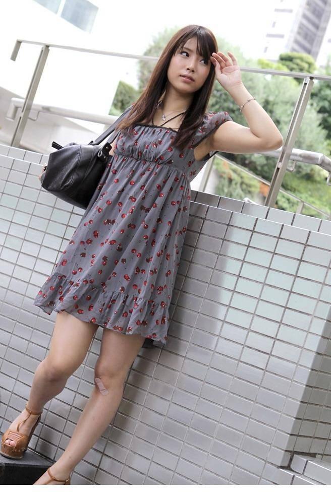 MVSD-347双马尾可爱制服美女小姐姐校园女神白丝养眼写真