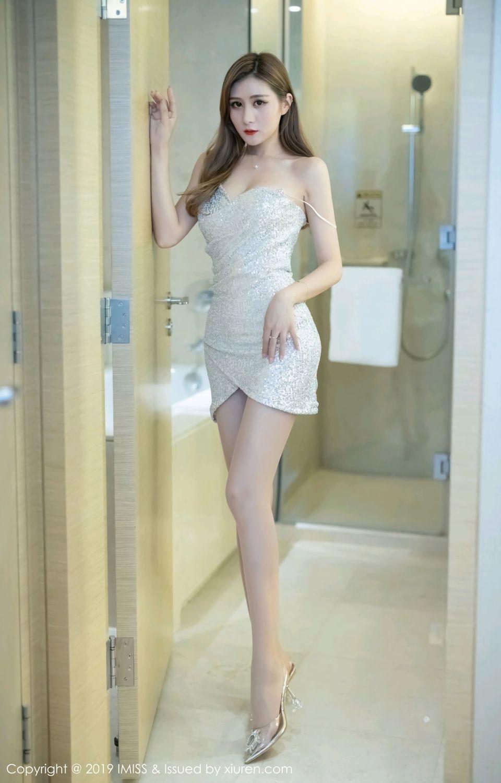 2APAK-131风情熟女丝袜肥臀惹火性感人体艺术写真