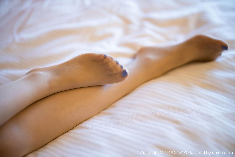 IPX-284Beautyleg长腿黑丝袜美女女仆装写真