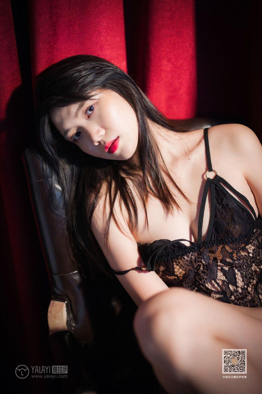 5IPT-650日本学生妹身娇体软诱人艺术照