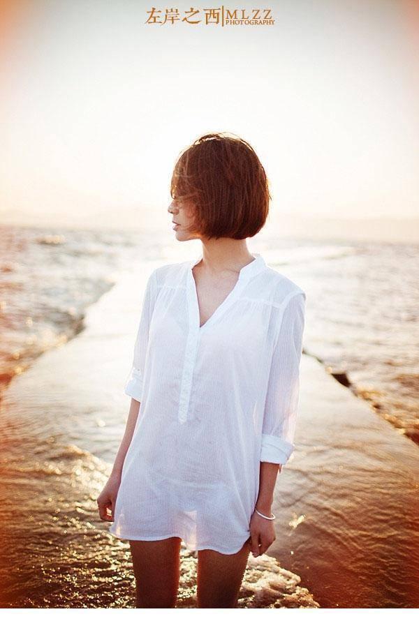 5SOE-808笑靥如花的清纯少女养眼唯美图片