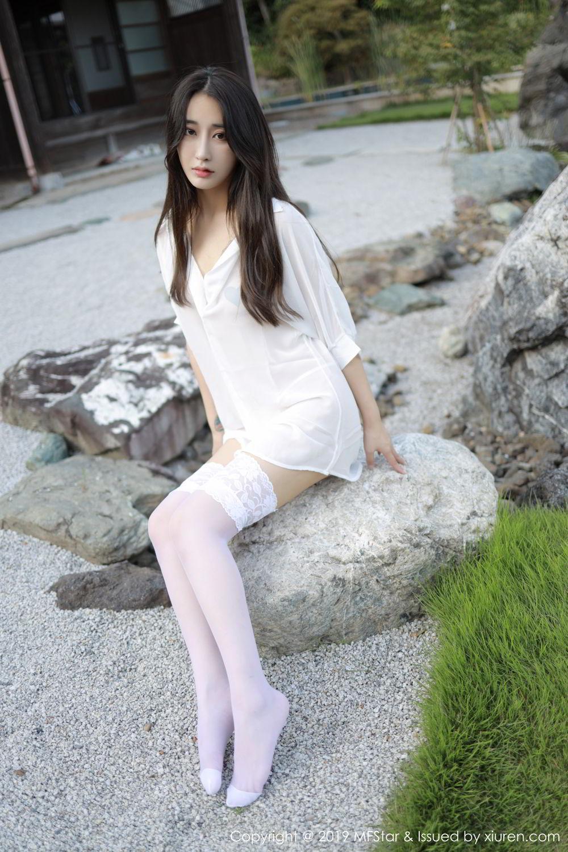 MKMP-274短发妹妹清纯可爱女生头像