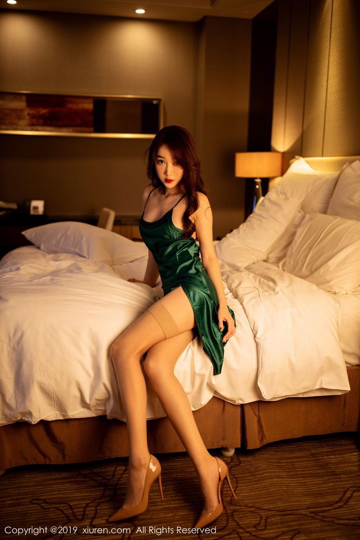 IFDVE-016俏皮可爱的美女尤物粉嫩少女心元气美少女写真