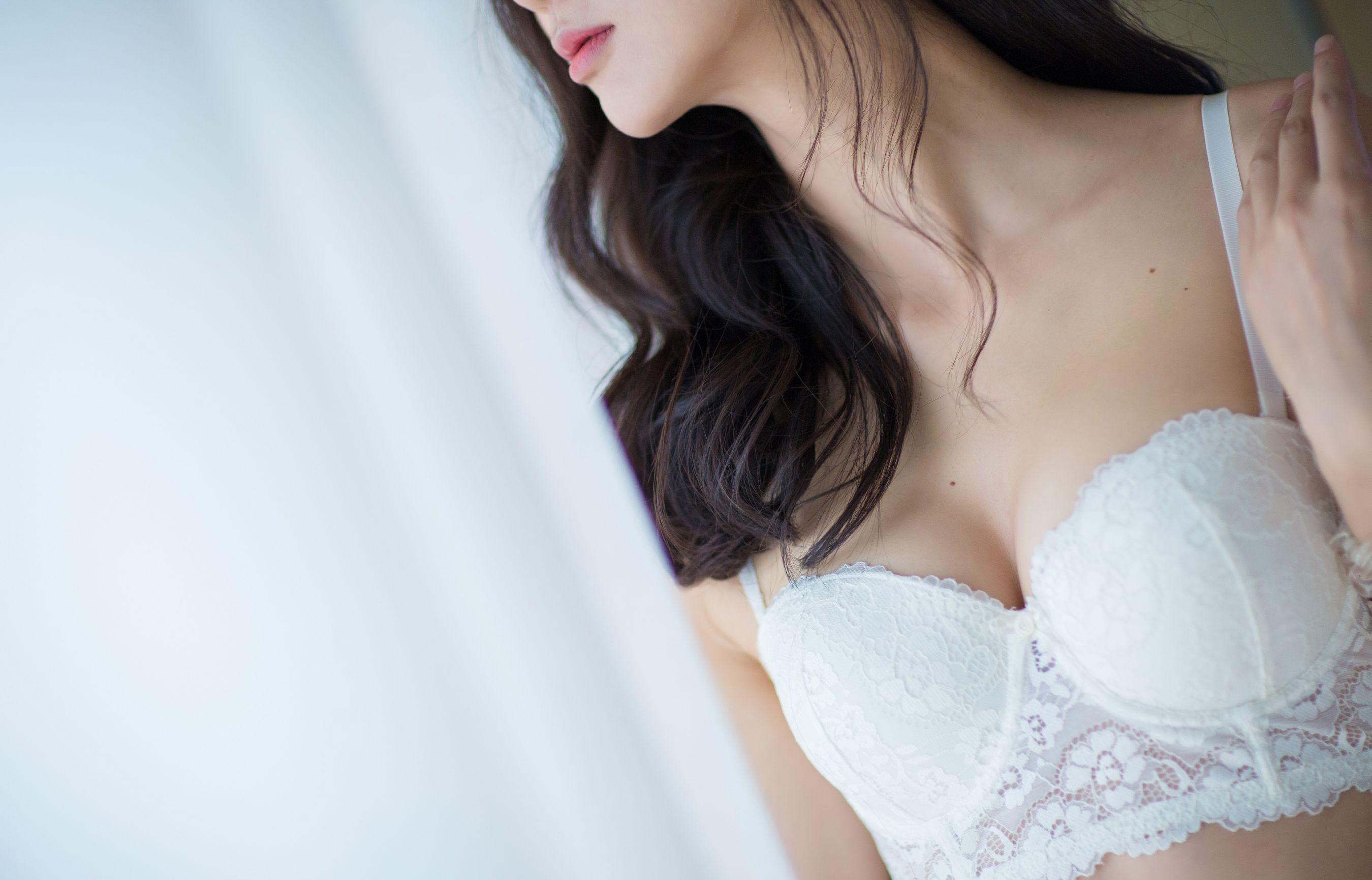 4SOE-939野性十足的短发纹身美女