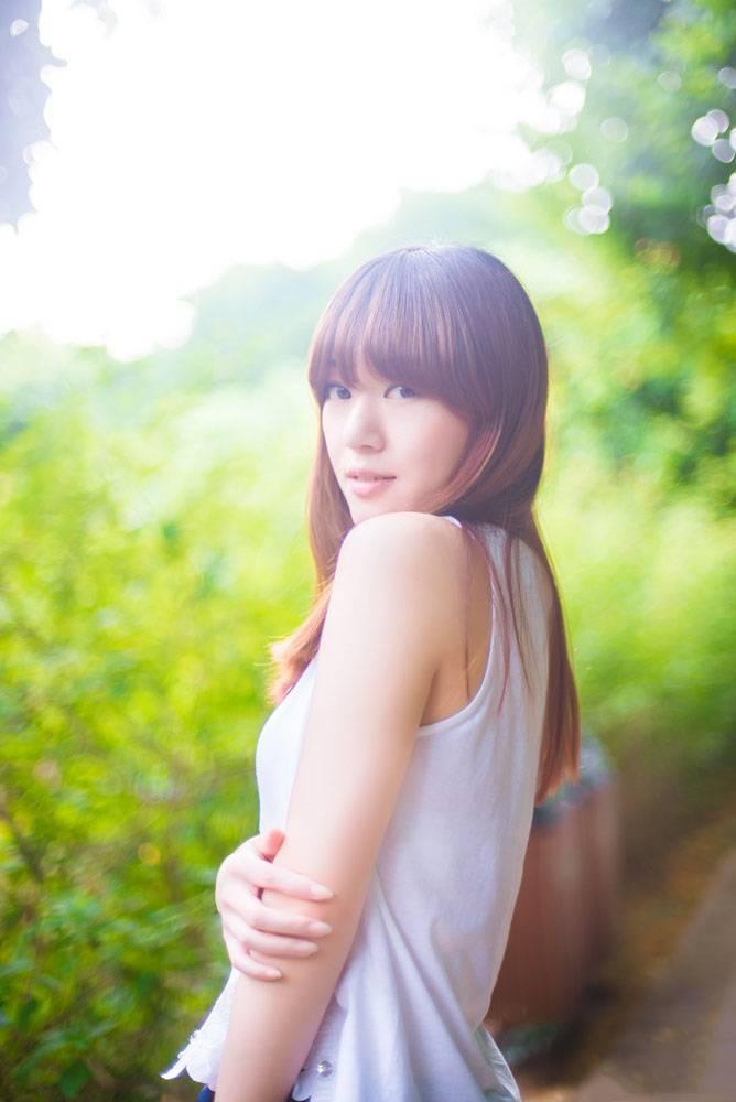 MKMP-062二次元造型性感女孩海边写真