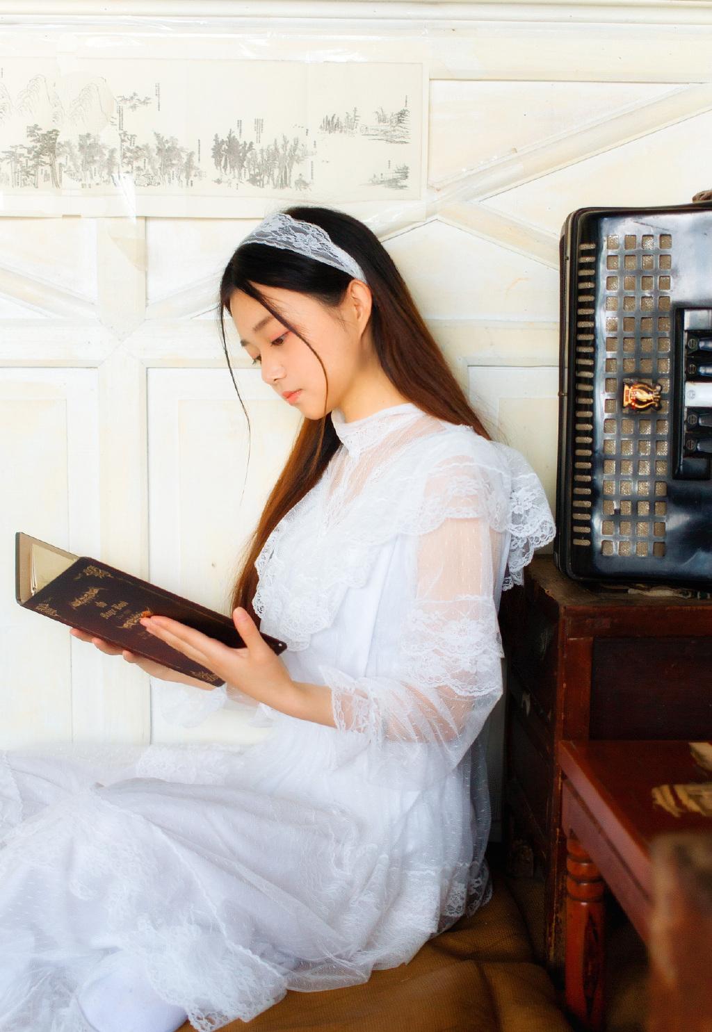 5MIR-104性感大奶混血美女模特浴室诱人写真