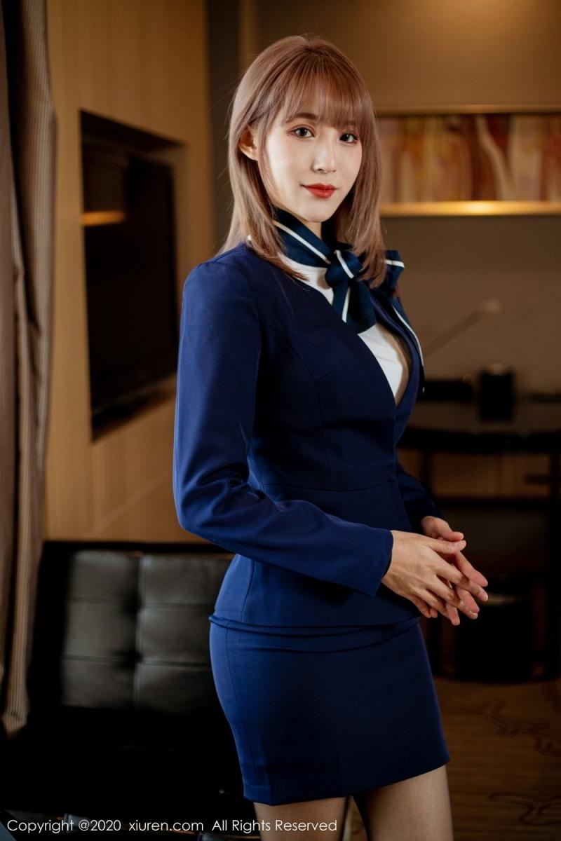 IPZ-592ChinaJoy上的美女cos露胸脯