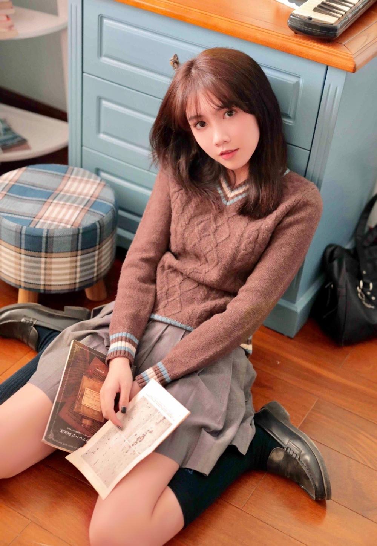 HND-207蕾丝内衣内裤性感美女写真