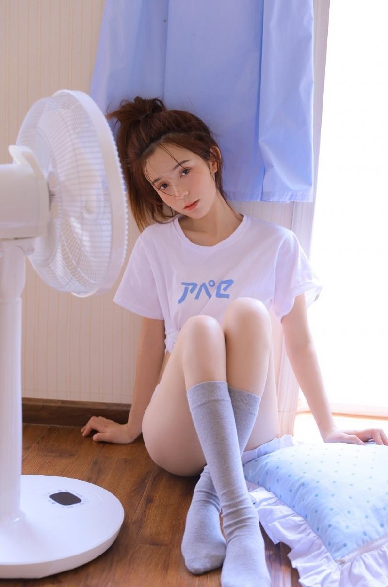 MMUS-035韩国性感娇妻美腿少妇