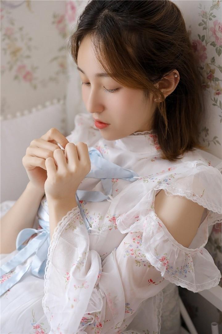 IPX-261大波雪白诱人胸脯性感美女
