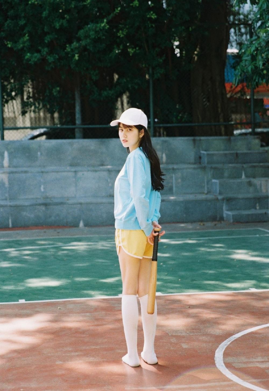 BBI-1402016年china Joy上的SG美女cos秀