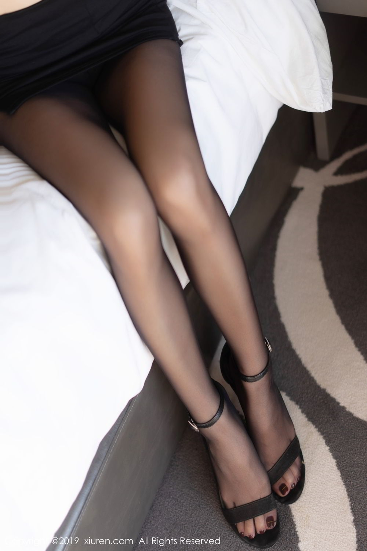 MEYD-457性感大胸可爱美女
