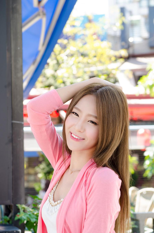 MXGR-469韩国好身材气质美女少妇
