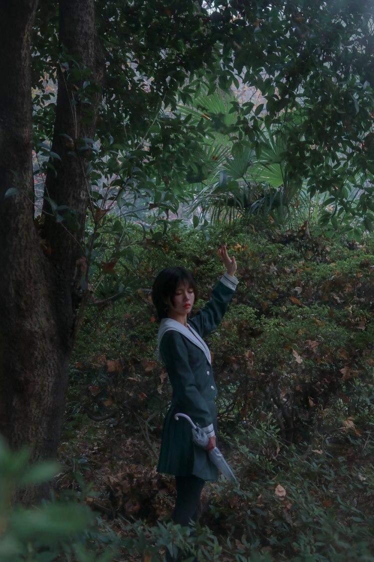 MEYD-186日本短发性感少妇二宫沙树
