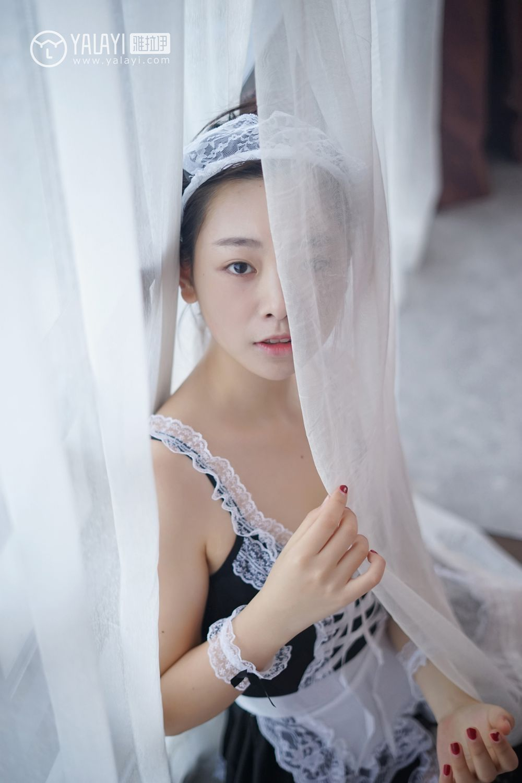7KAWD-350巨乳女神刘飞儿最新抛胸丝袜写真