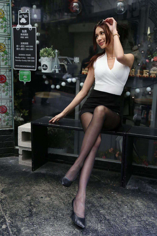 5IPT-684性感锁骨韩国超好看气质少妇