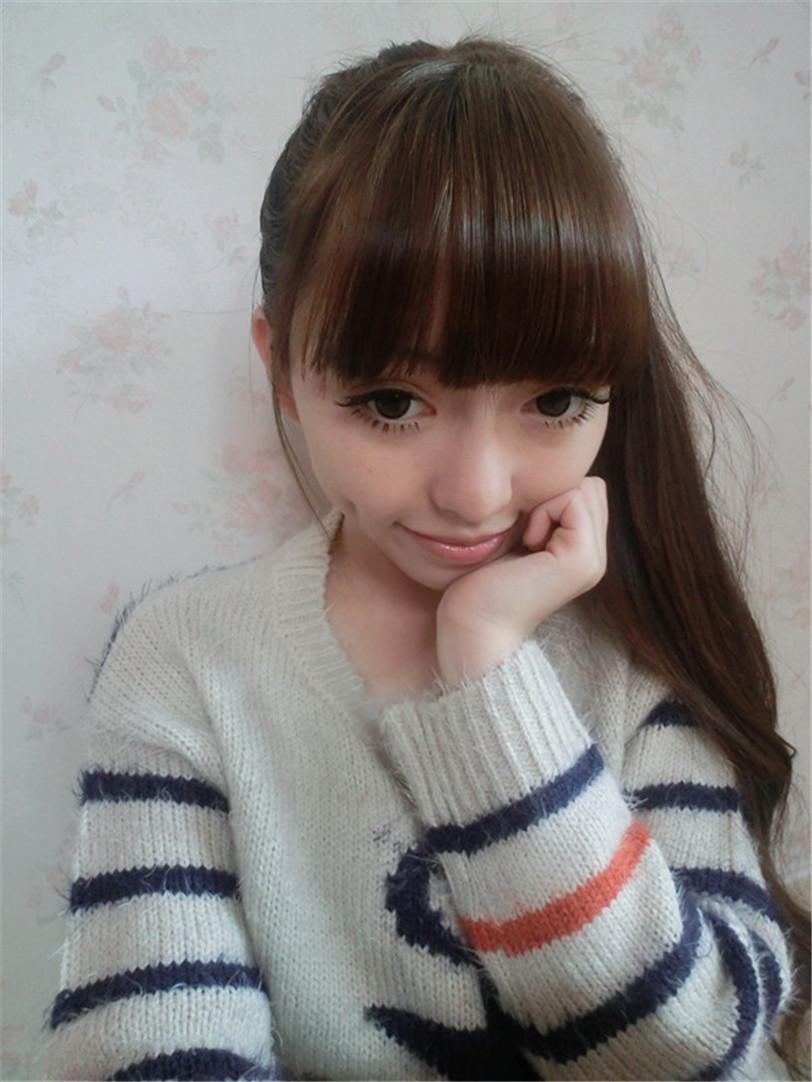 MIDE-660傲人上围美女少妇内衣写真秀s身材