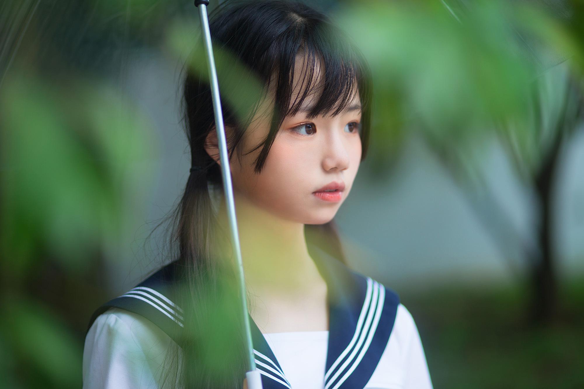 MGDV-018大奶美女皮卡丘内衣秀超好身材