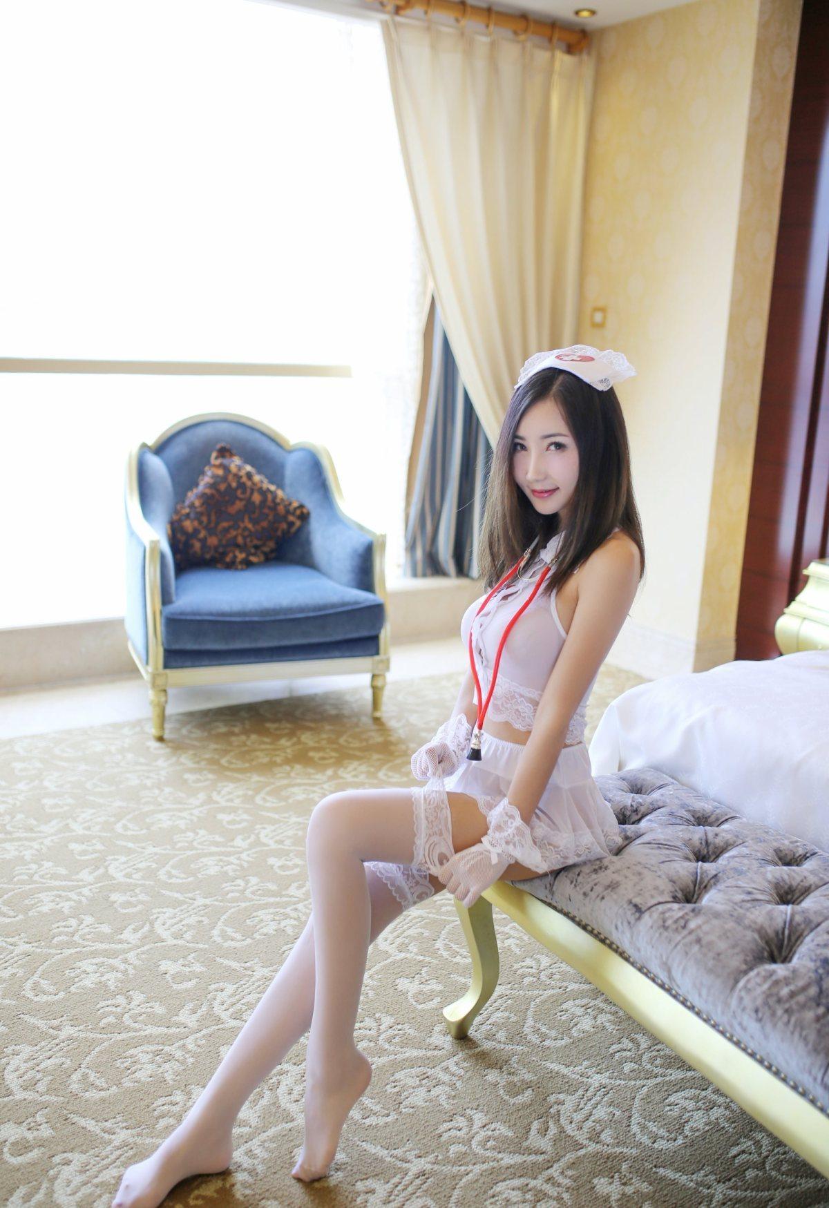7MIDE-046美胸脯空气刘海美少妇长裙秀娇小好身材