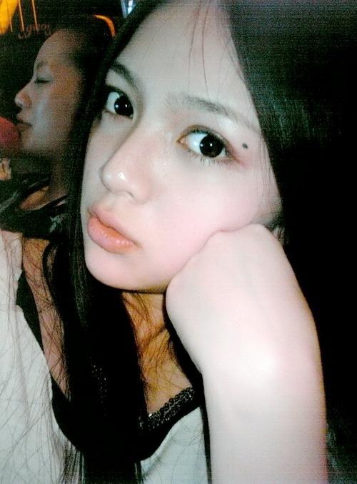 7DPMX-008大胸大眼可爱美女波涛汹