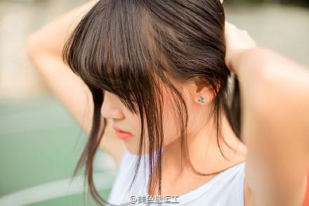 5MINT-009性感妖艳玉腿美女少妇