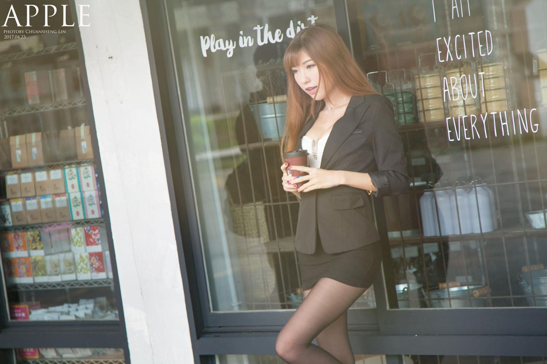 5KAW-065日本90后白皙美女团写真