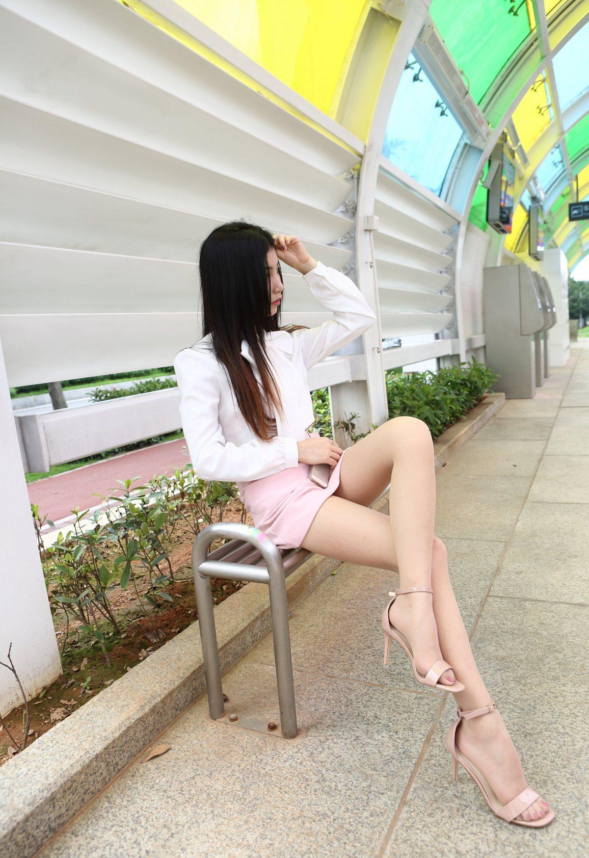5IPZ-004酷似谭维维的日本大胸和服美女