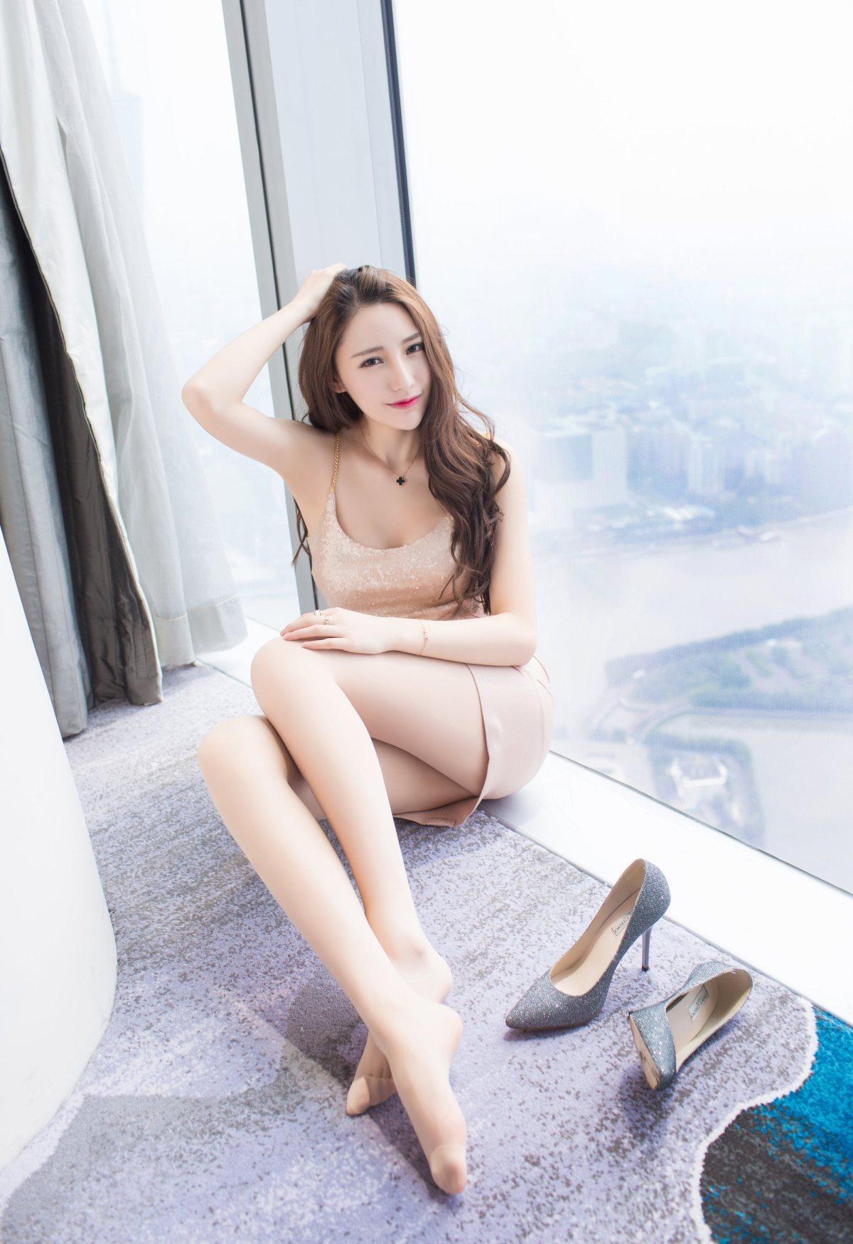4SSNI-174好看的韩国美女