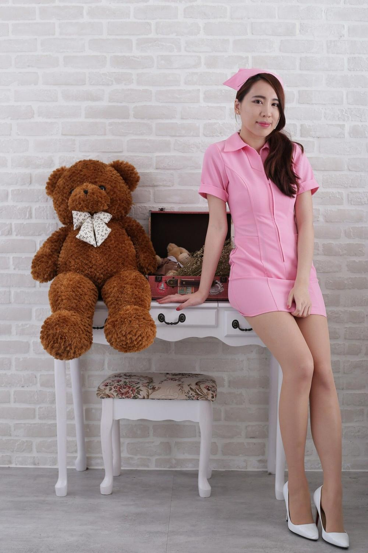 MIDE-073美腿美女超短秀好身材