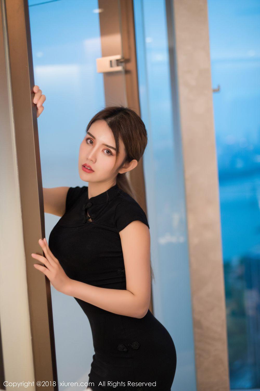 ABP-108白皙韩国美女秀美胸美腿
