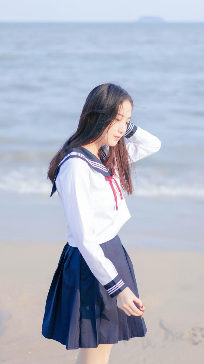 4EBO-235韩国性感少妇低胸露乳沟