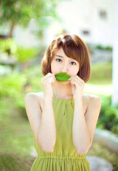 4SHK-638韩国气质型性感美女