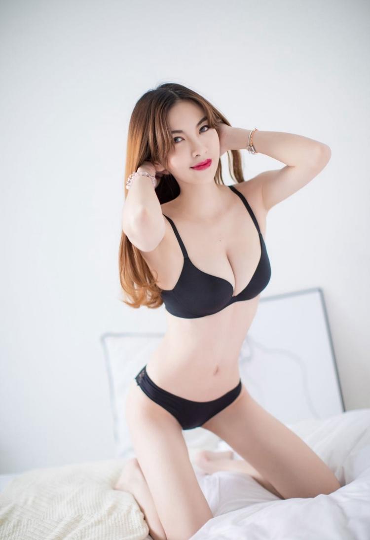 MIAA-041魅妍社性感美女薄纱露点