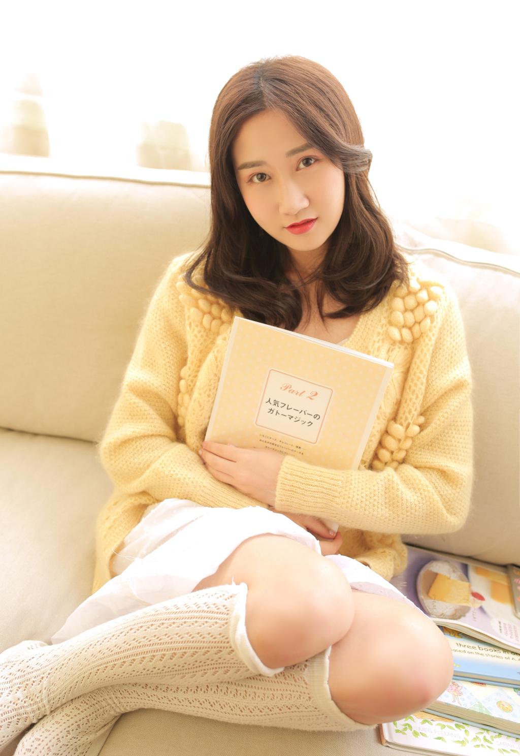 ABP-890韩国s形性感身材美女敏儿