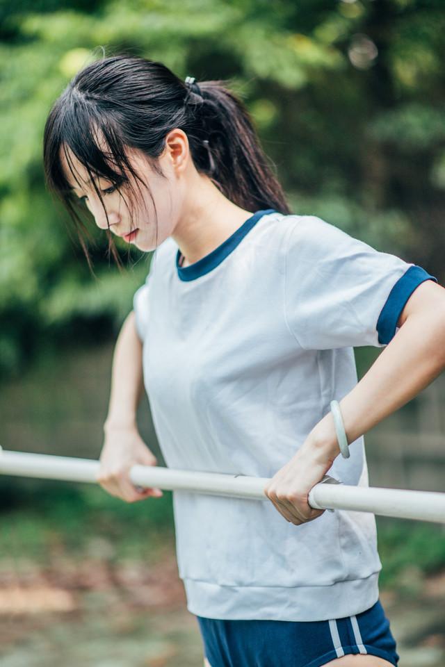 ASFB-264超诱人火辣身材性感美女