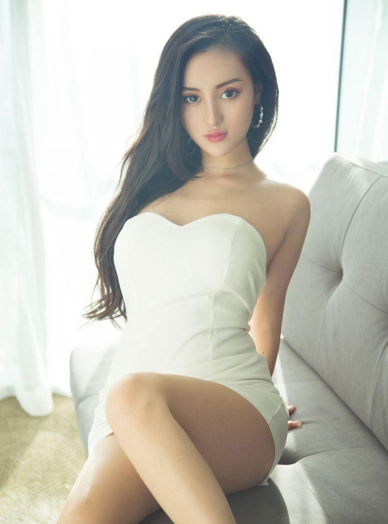 IPX-159瑜伽女王母其弥雅性感健美身材