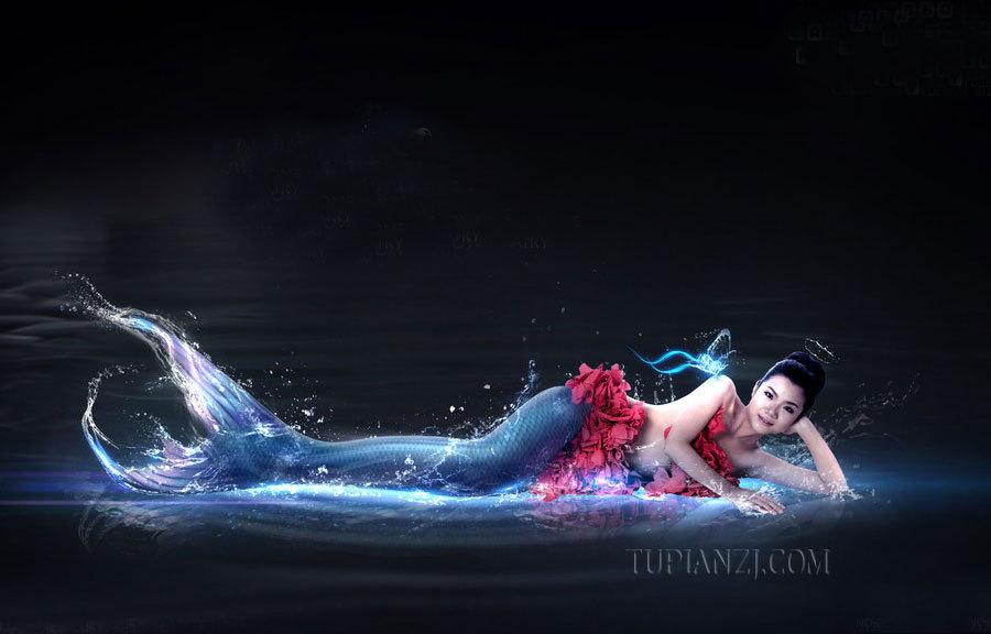 BBI-065妩媚性感风骚女神尤妮丝高翘的美臀一览无遗