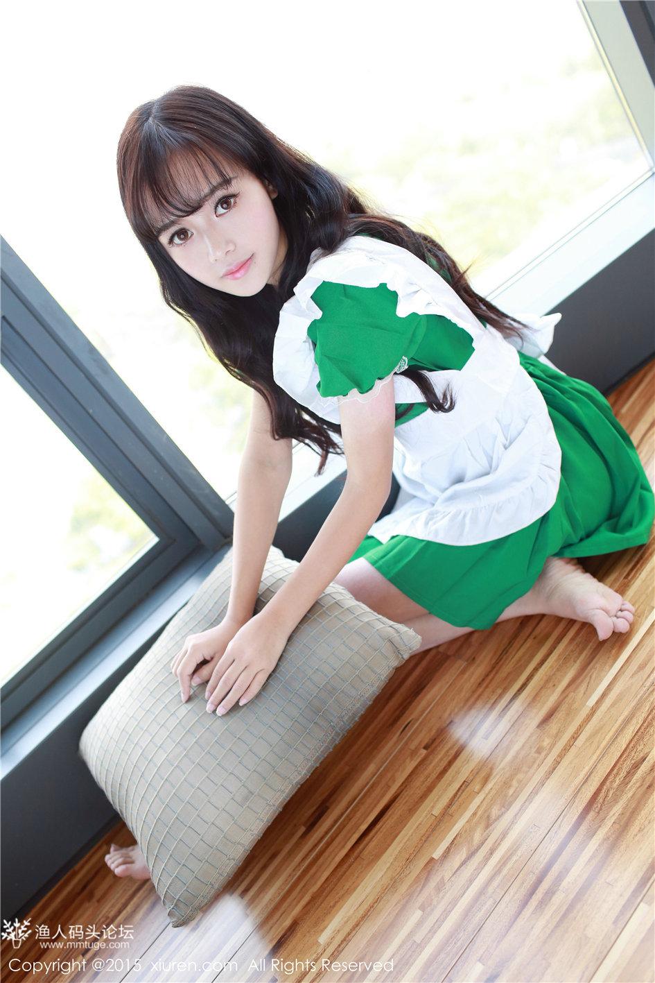 MXGR-574漂亮的素颜日本美女少妇