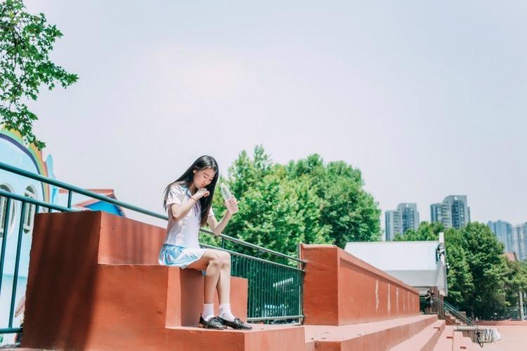 性感内衣少女中国人体艺术写真