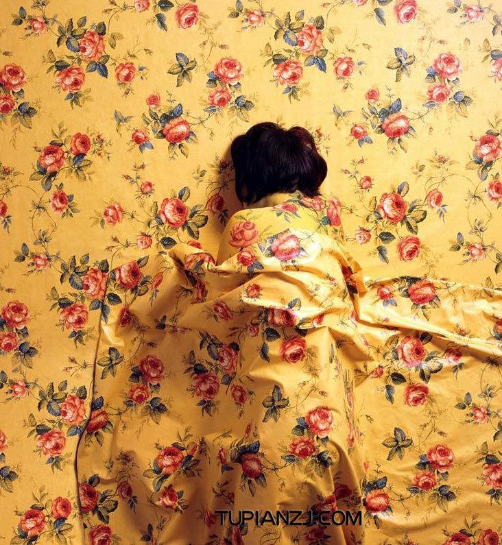 DV1-462性感芭比娃娃甜美写真图片