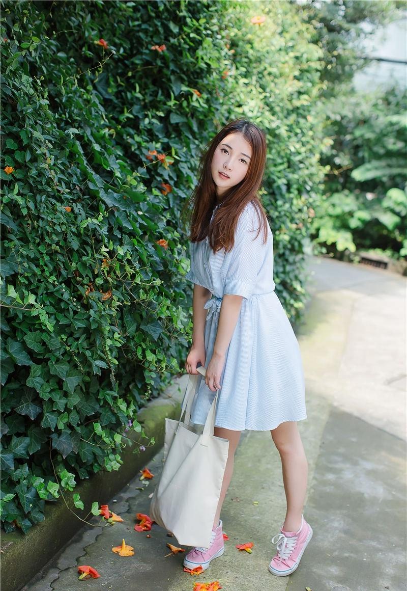 5SOE-831王秋紫梦幻公主写真