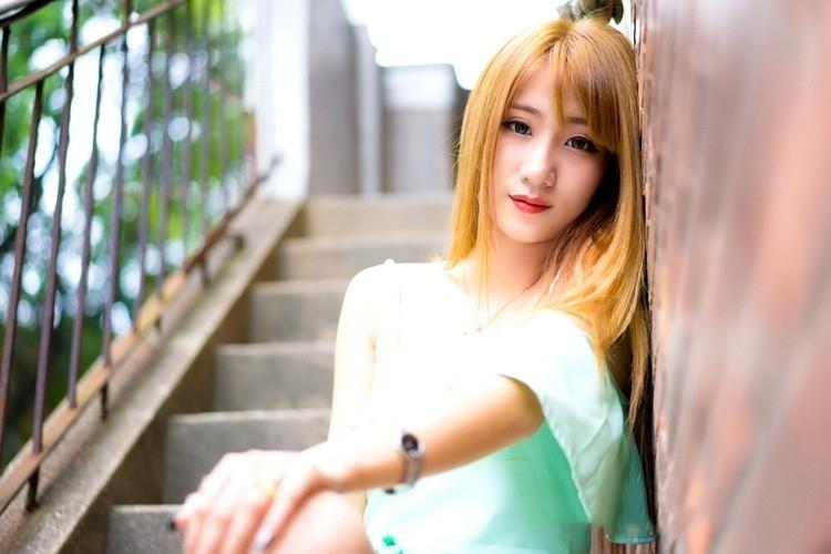 ABP-411亚洲嫩模Angela36d大奶网大白屁股女性私身体无圣光套图