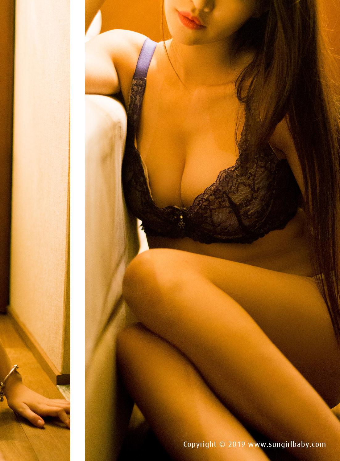 MIDE-870细腰翘臀美女诱人好身材性感图片