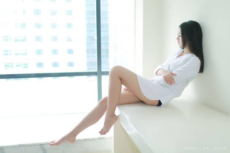4WANZ-342引诱美妙人妻酒店床上乱欲美腿翘臀丝袜控老司机福利