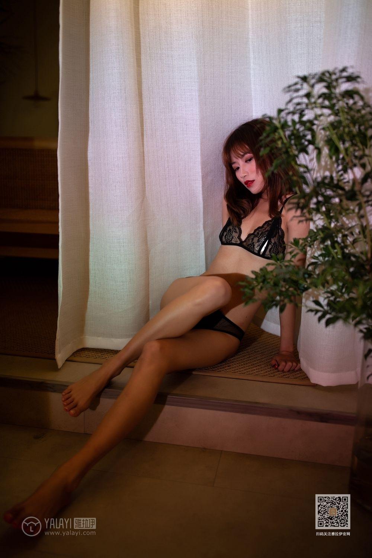 5SOE-507日本可爱大龄萝莉美女后妈